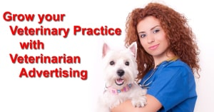 Veterinary Advertising on Facebook